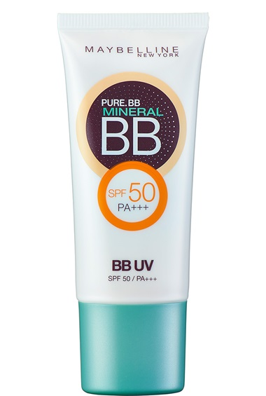 Puremineral-BB-Cream-UV-O